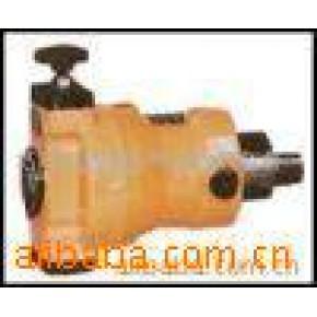 柱塞泵 31.5(Mpa)