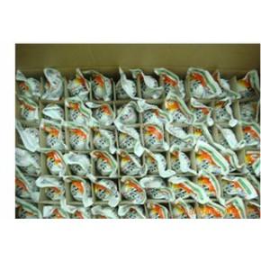 【】常温下保存根据客户需求提供松花皮蛋