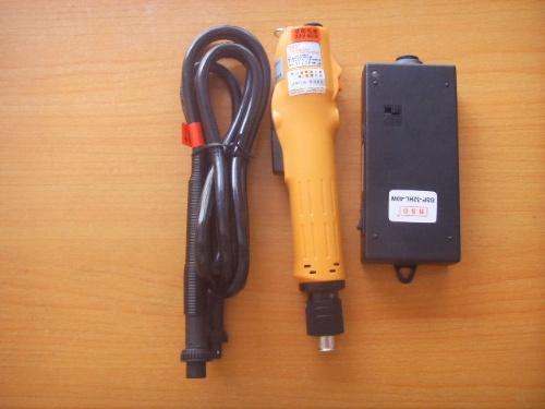 上海苏州昆山奇力速电批,电动螺丝刀,电动起子