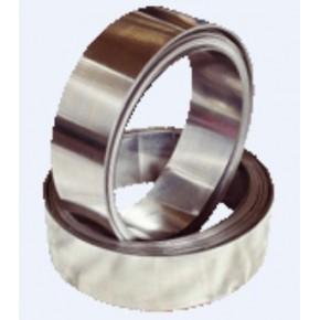 各种规格GH1035(H10350)力学性能,化学成分,特点