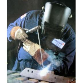 MG 公司的 MIG/TIG 不锈钢焊丝 SS308