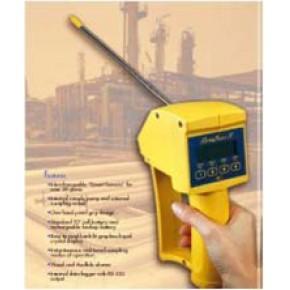 即插即用溴锗烷碘泄漏检测仪PSens一级代理