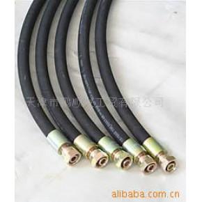 高压油管 胶管 软管 高压胶管