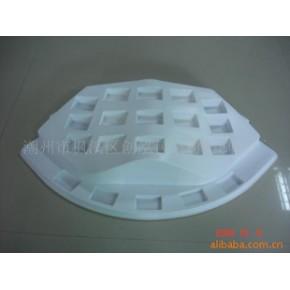 礼品PVC展示盒 吸塑、塑料盒