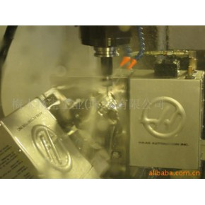 珠海镜头研磨皿产品及提供加工服务