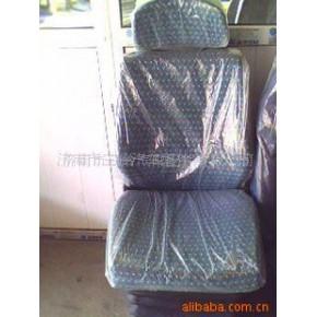 定做汽车座椅、内饰、配套、注塑等产品,欢迎来电咨询