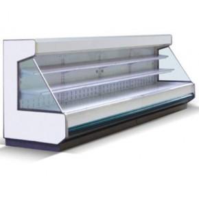 四川冷柜,四川冰箱,冷冻柜,保鲜柜,成都冷藏展示柜