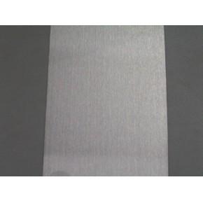 批发H20380高温合金棒材 板材