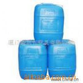 工业级氢氟酸 国产 工业级