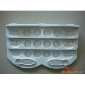 PP展示盒,吸塑盒、折盒