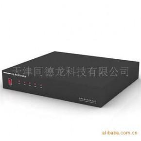 JB型语音/警报控制装置