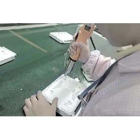 天津路由器自动打螺丝机