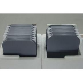 太阳能硅片回收首选聚鑫硅业