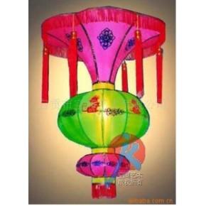 灯笼、花灯、工艺灯、彩灯、自贡灯会、灯展