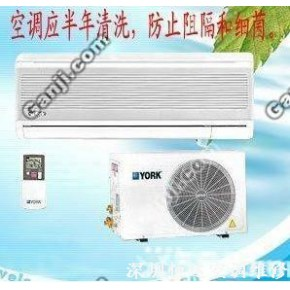 深圳企业工厂公司空调专业安装加氟,专业技师提供服务安全有保障