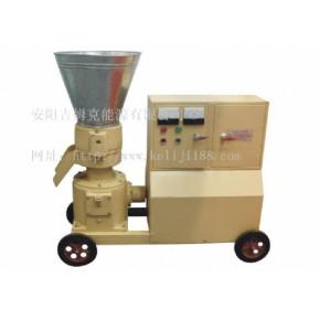 燃料颗粒机︹竹末燃料颗粒机︹木屑燃气颗粒机