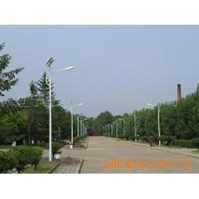 立洲太阳能路灯庭院灯东北名牌
