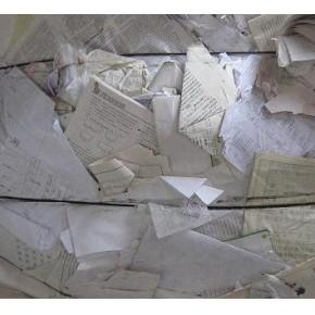 上海废纸回收,上海报纸回收,上海书纸回收