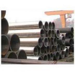 快讯:船舶用碳钢无缝钢管厂降低运营成本-船舶专用管材