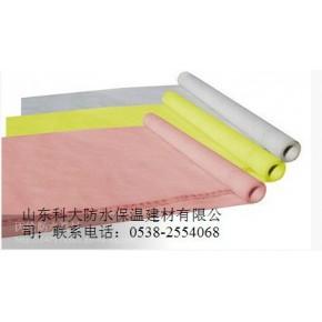 生产商 TS丙纶防水卷材低价格 好质量