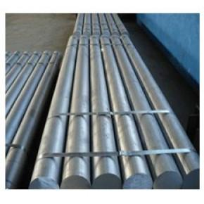 20MnMo合金结构钢20MnMo圆钢价格