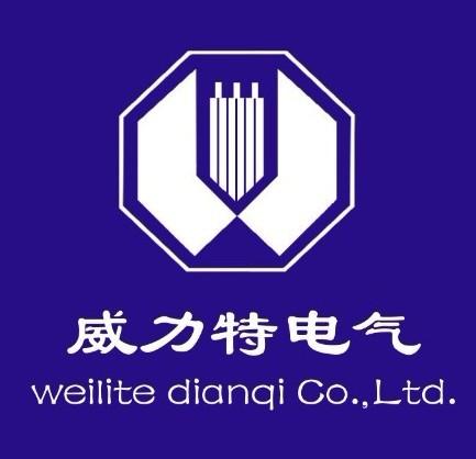 河南省威力特电气有限公司