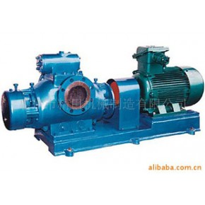 泵类,质量保证,性能稳定