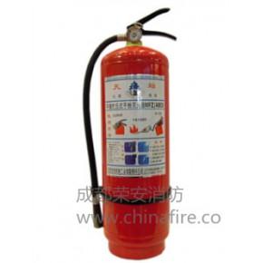 成都灭火器价格表 成都消防器材 成都消防设备