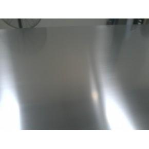 新品:17-4不锈钢板