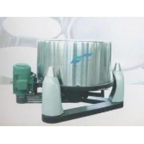 昆明商用洗涤设备-昆明熨烫设备 顺丰供应齐全