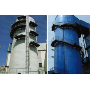 烟气脱硫工程公司,山东脱硫工程公司