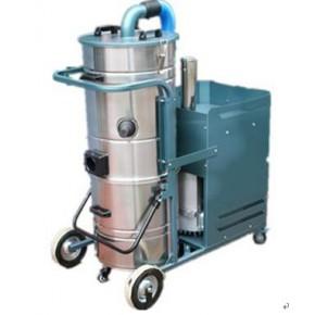威乐工业吸尘器WL-100