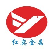 天津旭东升科技发展有限公司