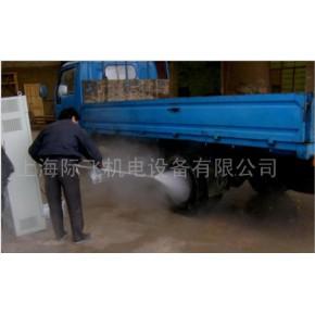高压清洗机 上海高压清洗机 上海高压清洗机价格