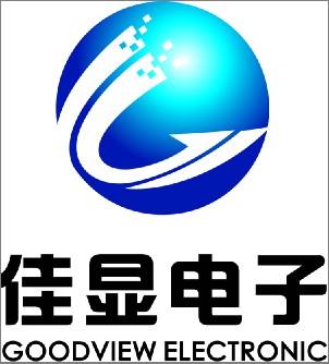 深圳市佳显电子技术有限公司