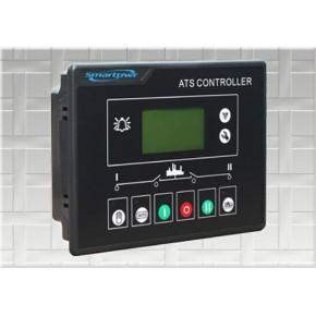 厦门PAT600双电源控制器设备   品质卓越,功能完善