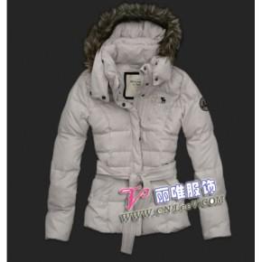 秋冬季服装批发秋冬季服装批发厂家低价格