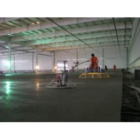 地坪起砂问题 旭馗耐磨地面硬化剂包工料包质量您选择