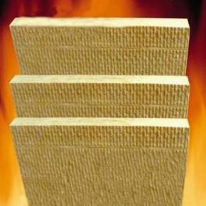 广西岩棉板价格、夹芯板批发优惠的厂家
