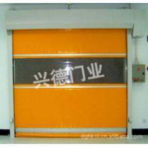 东莞多用途气密门、高速工业门、高速堆积门