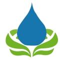 河南清晨水处理设备有限公司