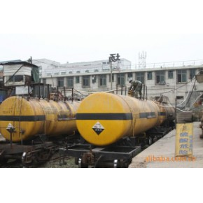 工业浓硫酸 浓硫酸 98%