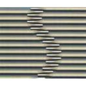 装配与修理 H-13万能MG713 工具钢电焊条