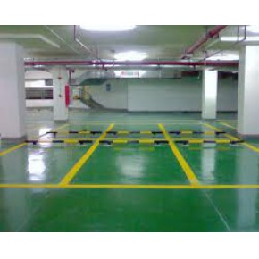 惠州128#环氧地坪漆 环氧树脂防滑地坪工程