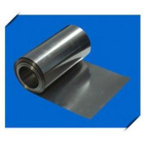 高温合金钢GH3044(H3044)镍铬合金 镍基合金