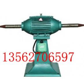 工业用抛光机 抛光机 电动抛光机热销