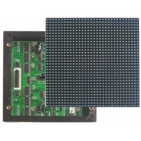 专业合肥p10单元板维修、合肥p10单元板线路图、价格