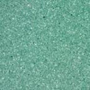 合肥品牌阿姆斯壮建材 合肥阿姆斯壮天花板 合肥琴海建材