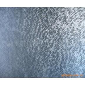 超纤移膜皮革 超纤皮革 其他