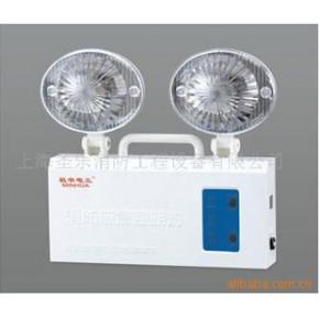 应急照明系列 -M1TQ /M1消防警示标志